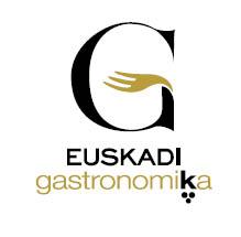 logo euskadi gastronomika