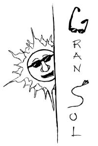 Bar Gran Sol