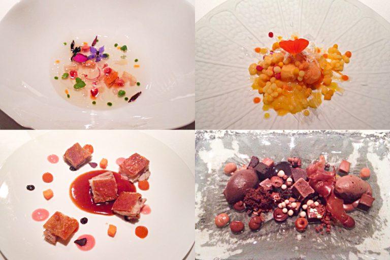 CAN ROCA, gastronomía y más