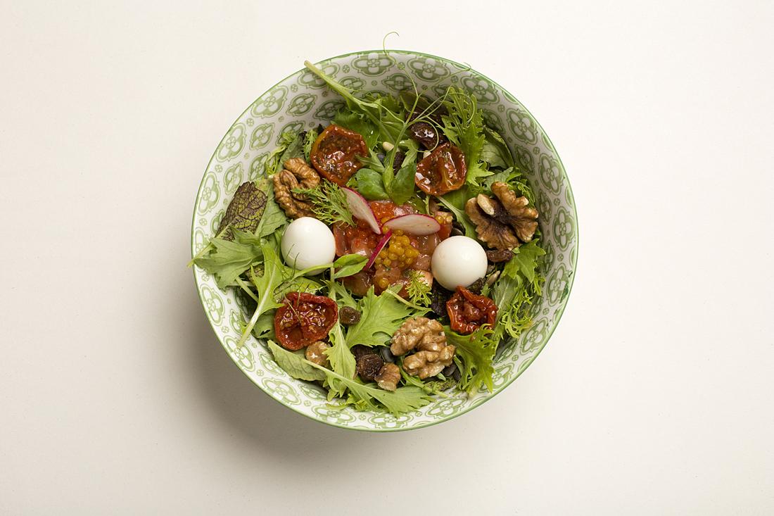 Ensalada-Vegetariana-GASTROTOKI-15-07-20201