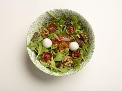 Ensalada-Vegetariana-GASTROTOKI-15-07-2020