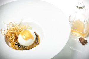 Huevo-Mollete-Carta-Gran-Sol-Hondarribia_1