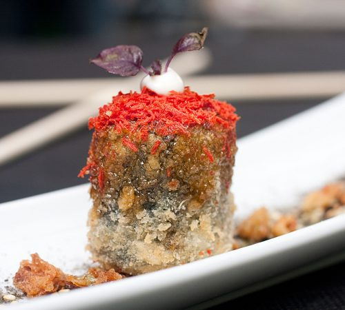gran-sol-hondarribia-mejillon-falso-sushi